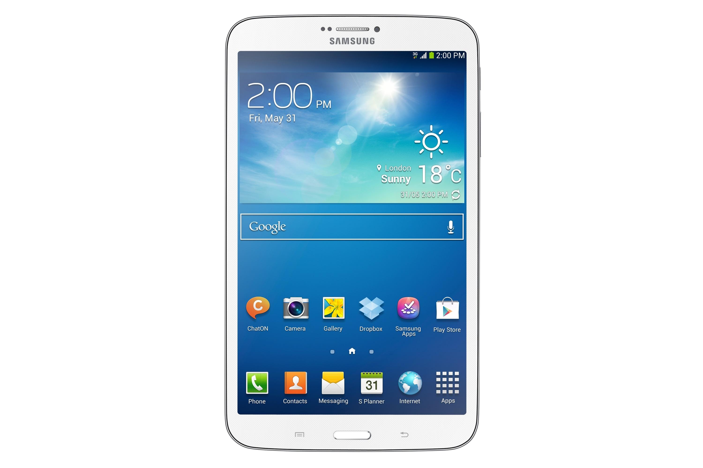 Galaxy Tab 3 (8.0, 3G)