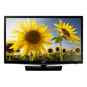 """UE28H4000AK TV 28"""" H4000"""