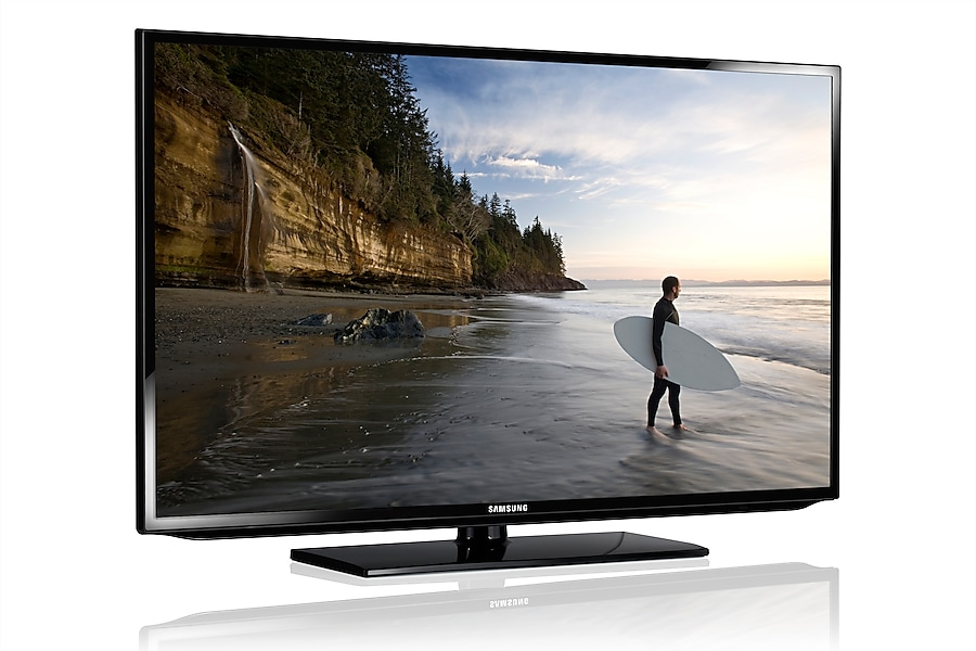 SMART TV 32 EH5300 Full HD LED