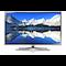SMART TV 32 ES6800 3D Full HD LED