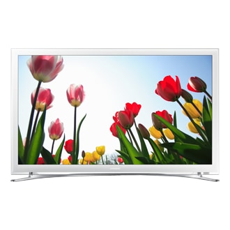 "UE32H4510AY SMART TV 32"" H4510"
