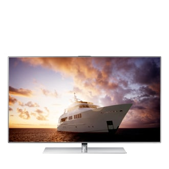 SMART TV 40 F7000 3D Full HD LED