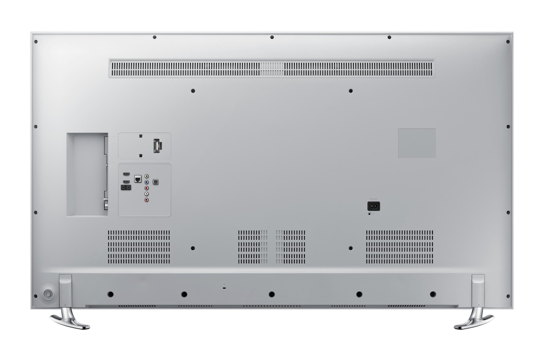 UE40H6410SD Back white