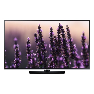 "UE48H5500AY SMART TV FHD 48"" H5500"