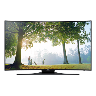 "UE48H6800AY SMART TV FHD Curvo 48"" H6800"