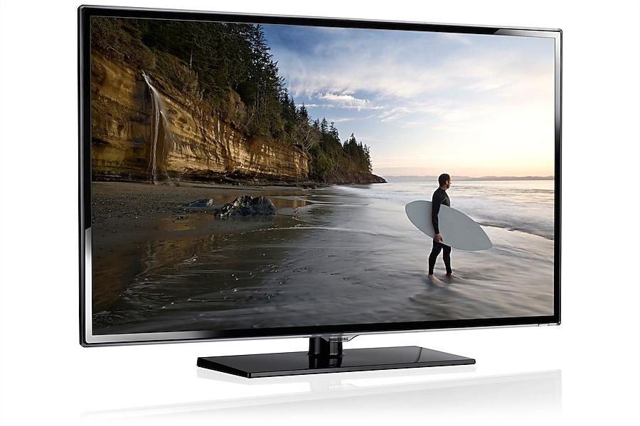 SMART TV 50 ES5500 Full HD LED