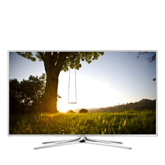 SMART TV 55 F6510 3D Full HD LED