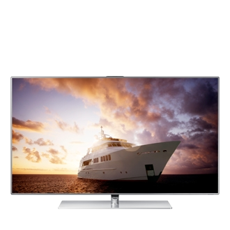 SMART TV 55 F7000 3D Full HD LED