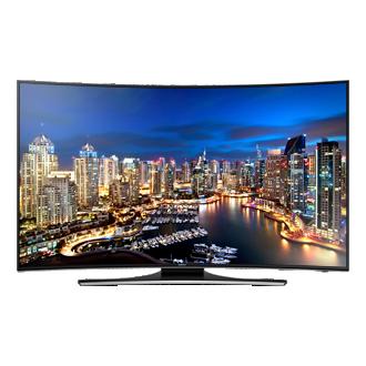 """UE65HU7200D TV UHD Curvo 65"""" HU7200"""