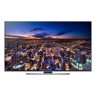 TV 65 UHD 4K Flat Smart HU7500 Serie 7