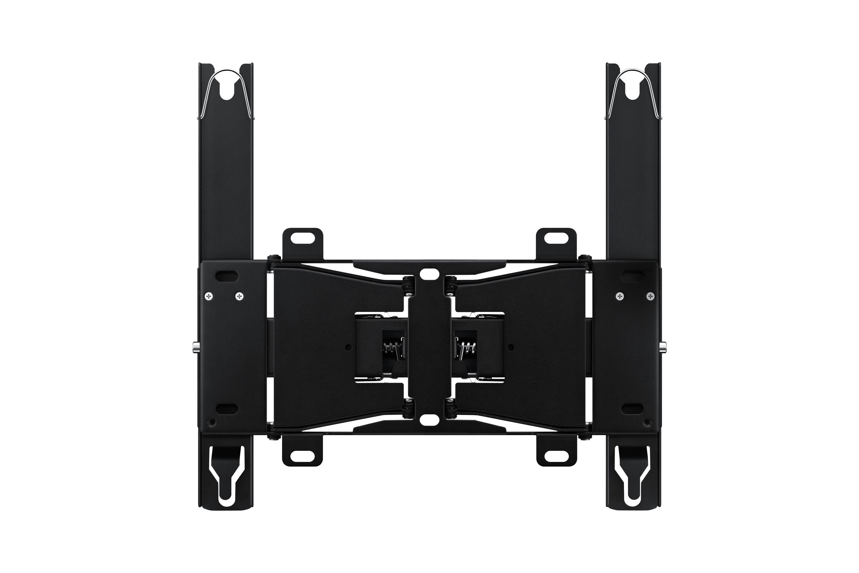 WMN4277SK Front black