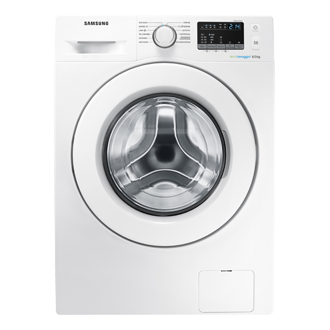 WW60J4060LW Front white