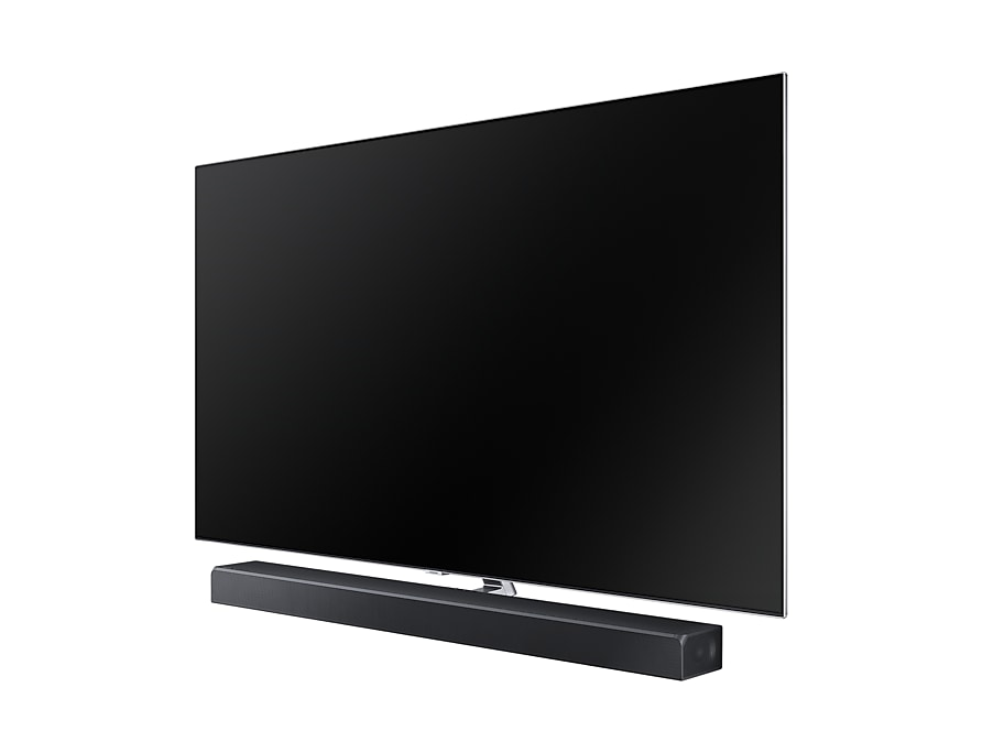 with-tv-r-perspective black