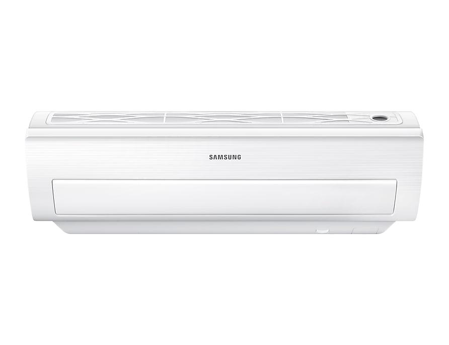 Samsung как включить режим кондиционера как поставить тепло на кондиционере lg