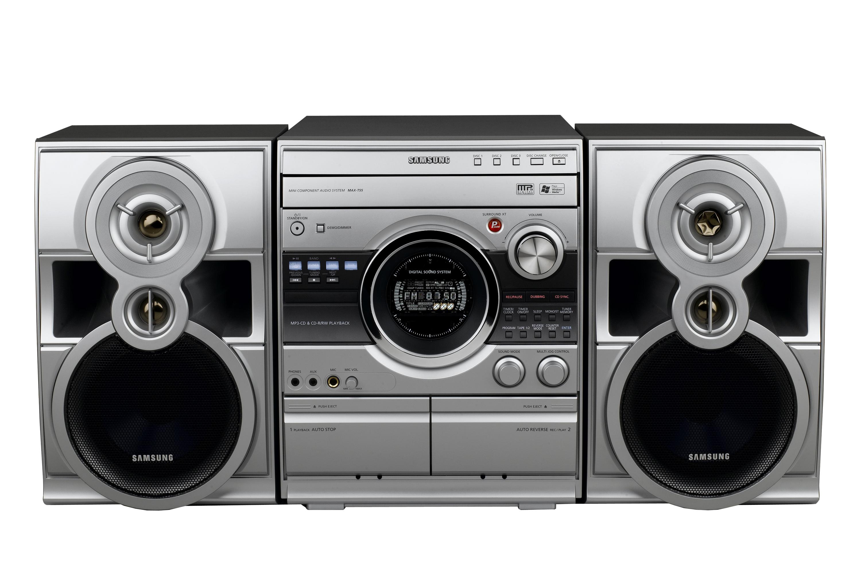 b Купить /b музыкальный центр b SAMSUNG /b MAX-KT55Q.