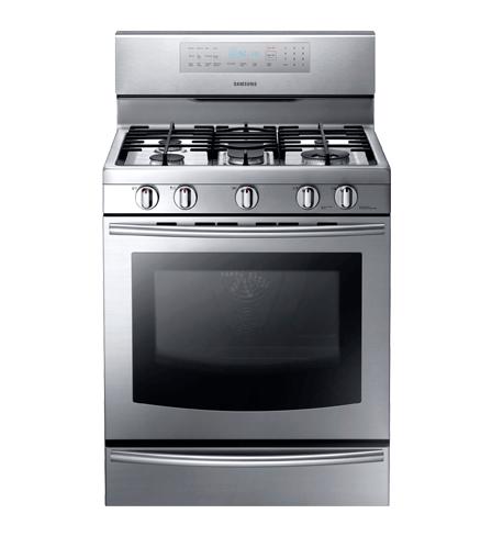 Electrodom sticos de cocina samsung latinoam rica for Cocina de gas profesional