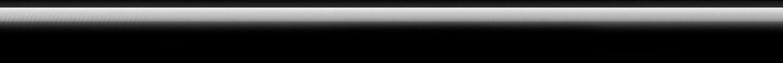 El producto que se muestra es el Galaxy A5 (2017).