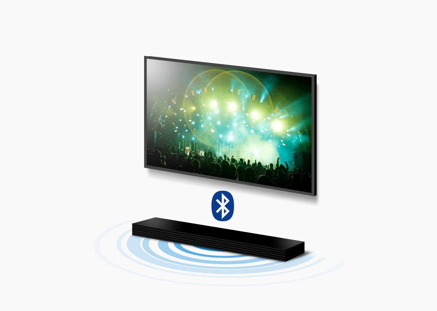 Samsung Sound Bar Manual Hw-j250