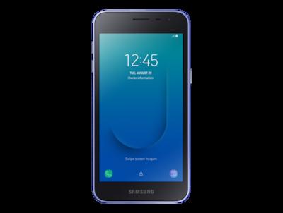 fee3a89aea Galaxy J2 Core | SM-J260MAVDTPA | Samsung LATIN