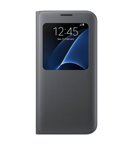 Samsung S View Cover