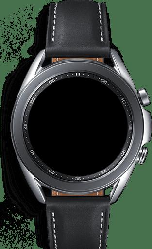 Samsung Galaxy Buds Live - Conéctate con tu Galaxy