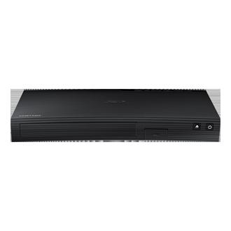 BD-J5100 Frente Negro