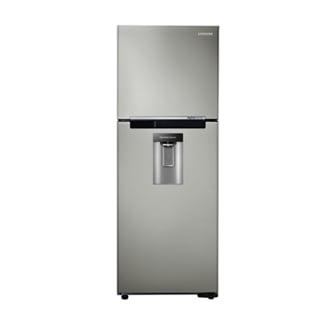 Refrigerador con tecnología Digital Inverter, 298 LRT-F320G TMF