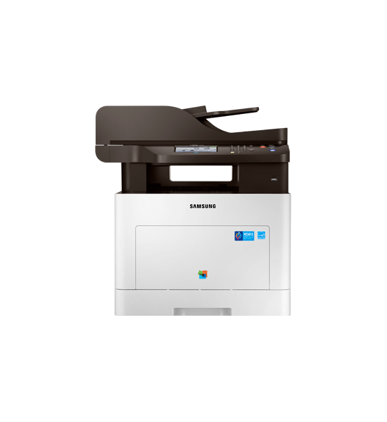 ProXpress C3060FR A4 Color Multifunction Printer (30 / 30 ppm)