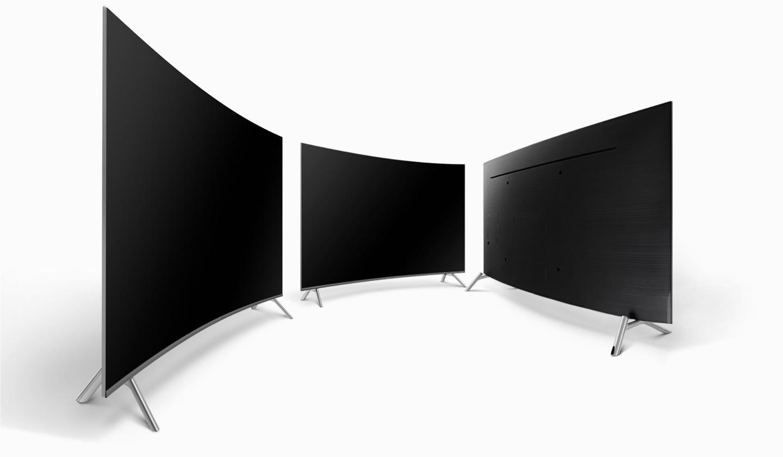 360° Design