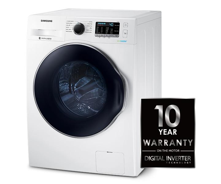 Ww6800 Quickdrive Washing Machine