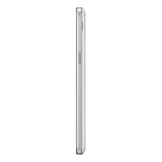 Galaxy Grand Prime Sm G530hzaatpa Samsung Caribbean