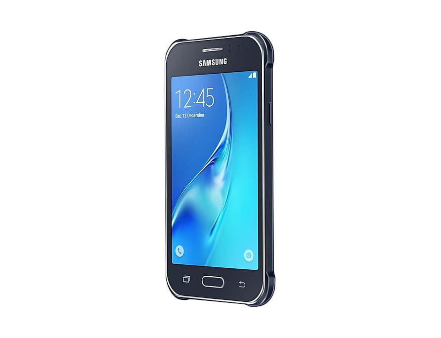 Galaxy J1 Ace Ve