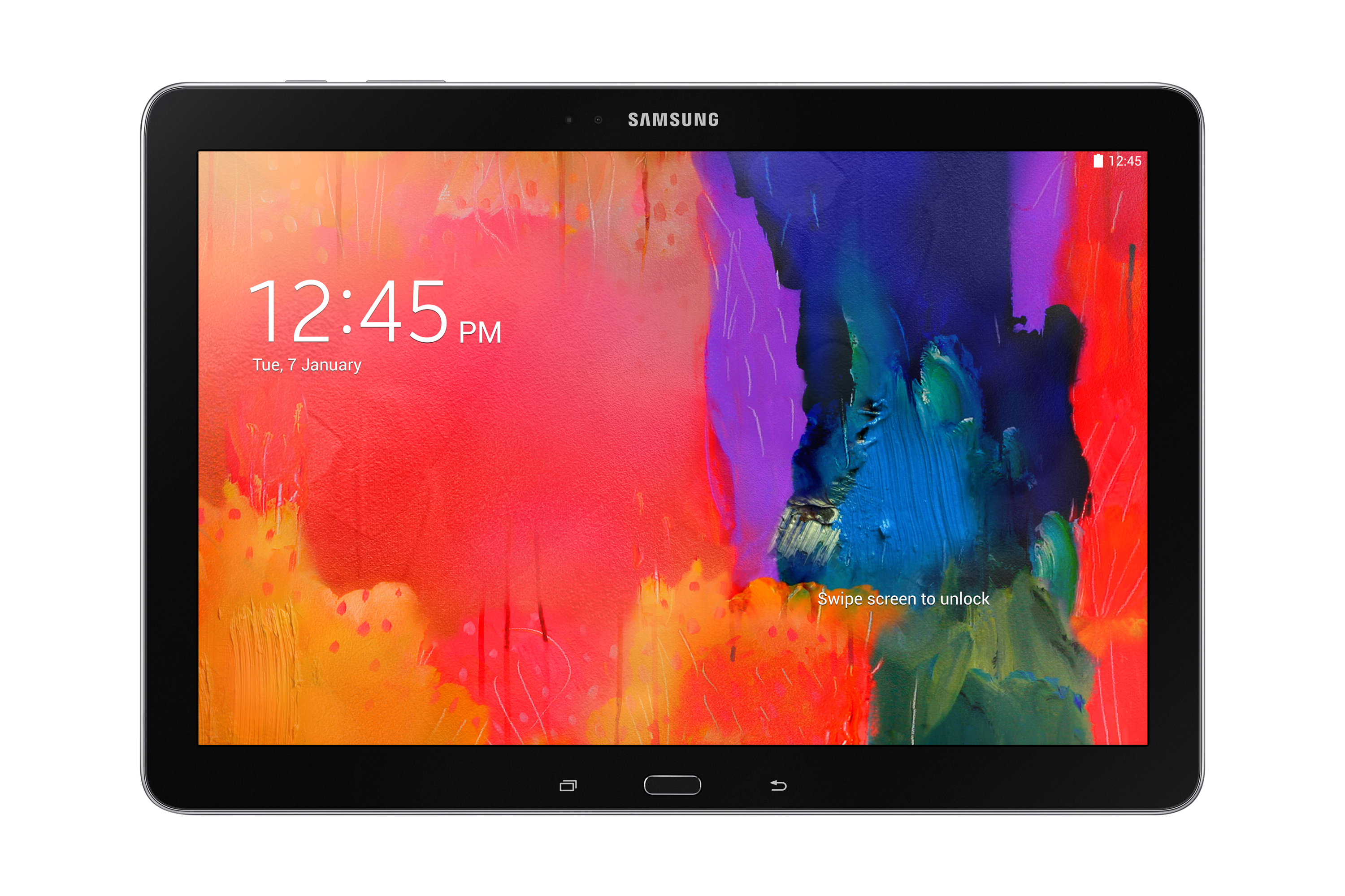 Tablet Android Spiele
