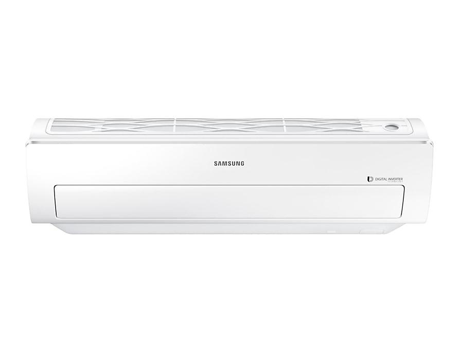 Smart Choice Air Conditioner Hypo-Allergenic Filter