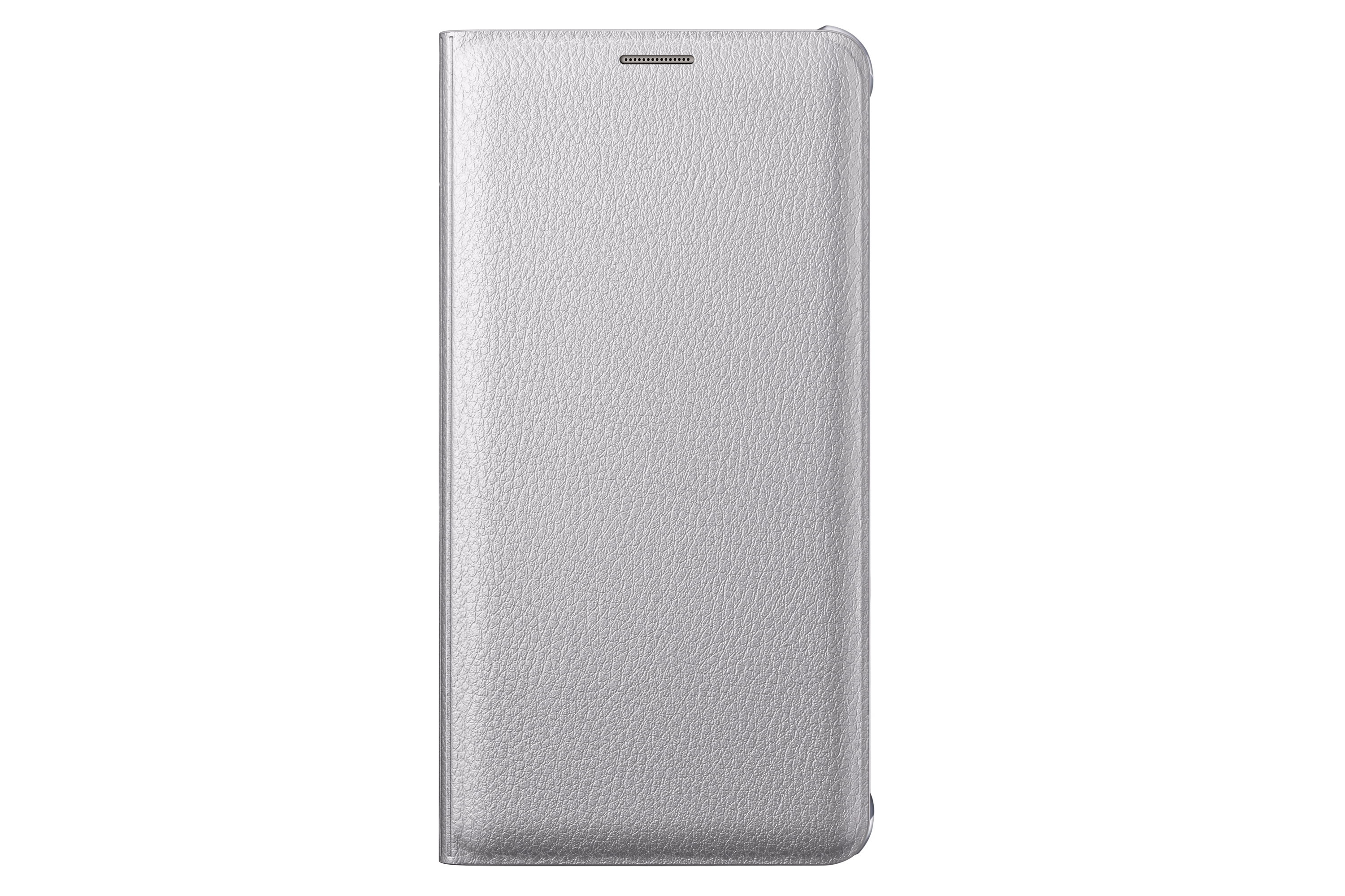 Note 5 Flip Wallet Cover