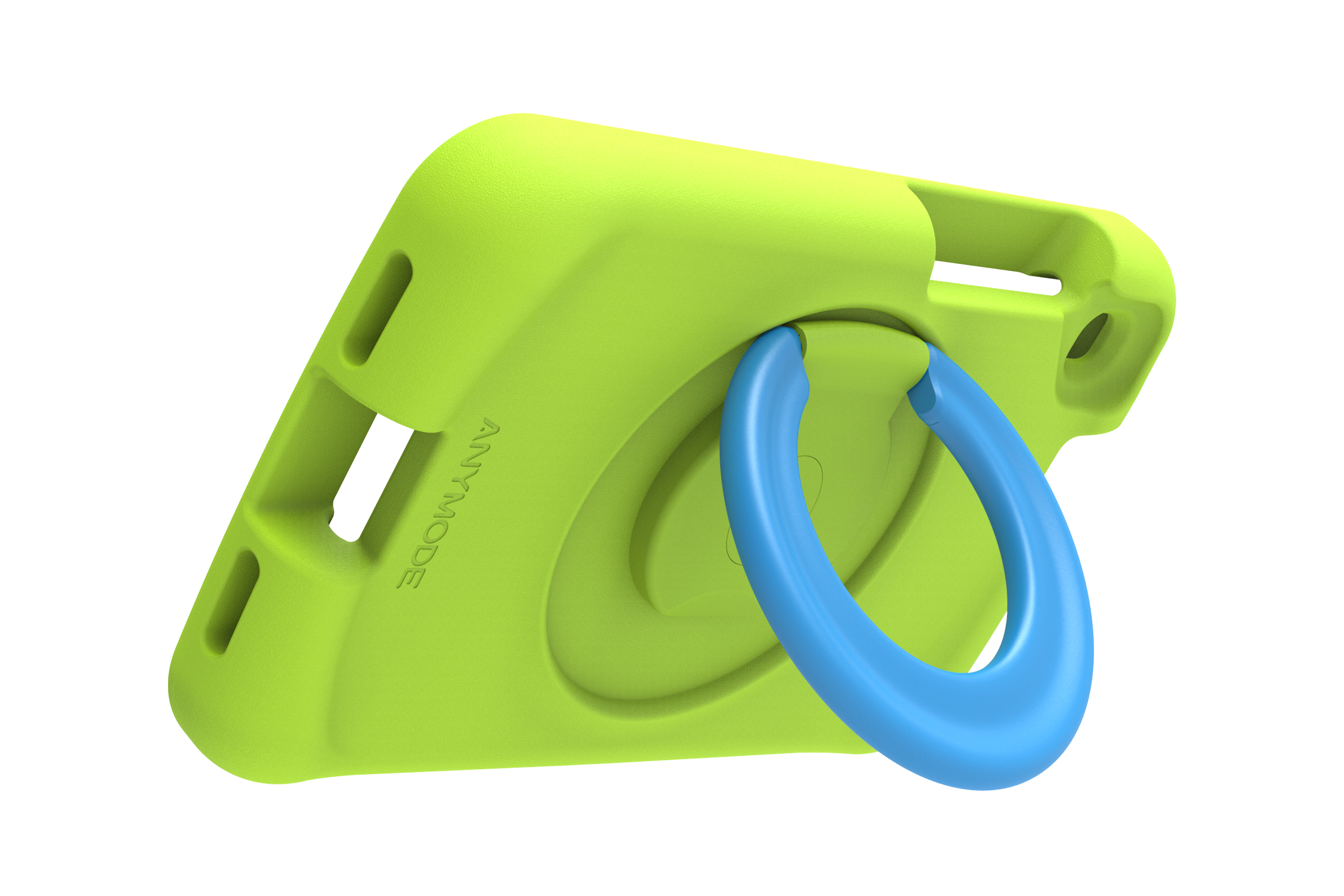 Anymode Kids Cover for Tab A 8.0