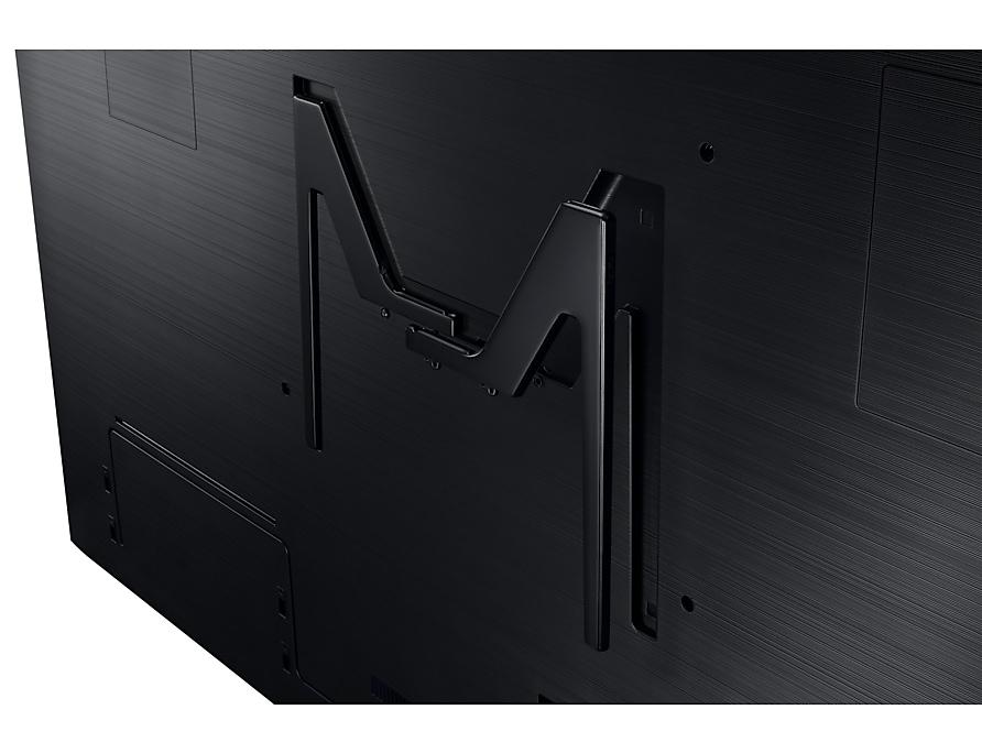 back-assembly-stand black