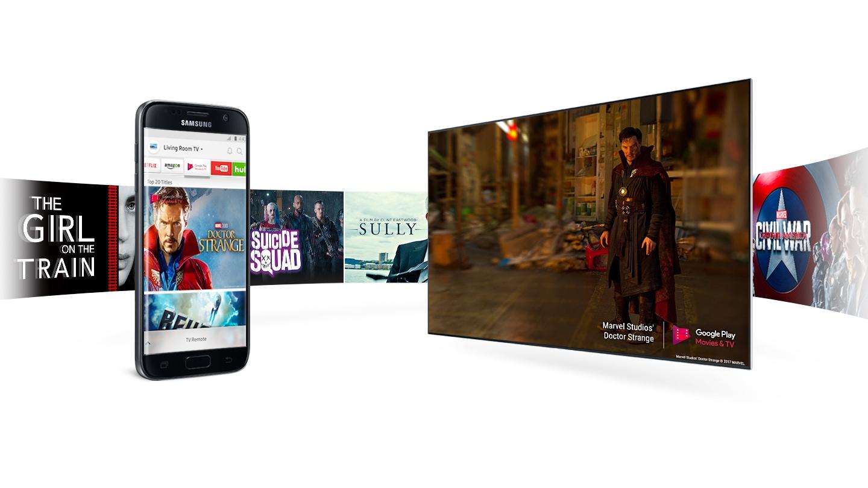 Watch Tv App For Windows 7