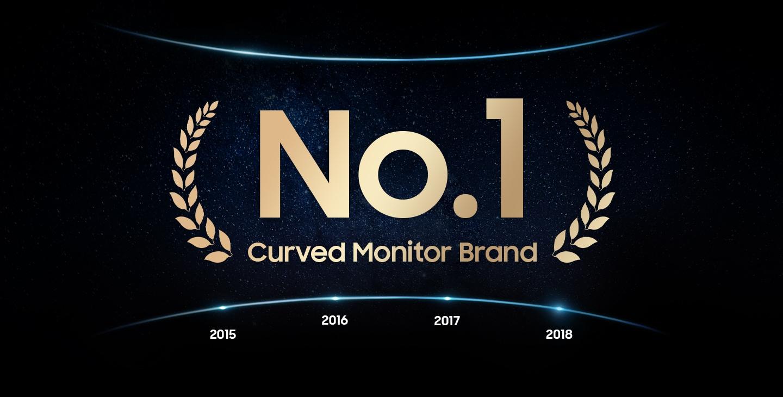 The Curve Champion