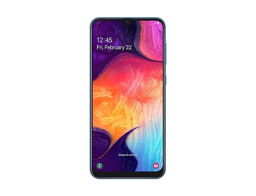 Image result for samsung galaxy a50