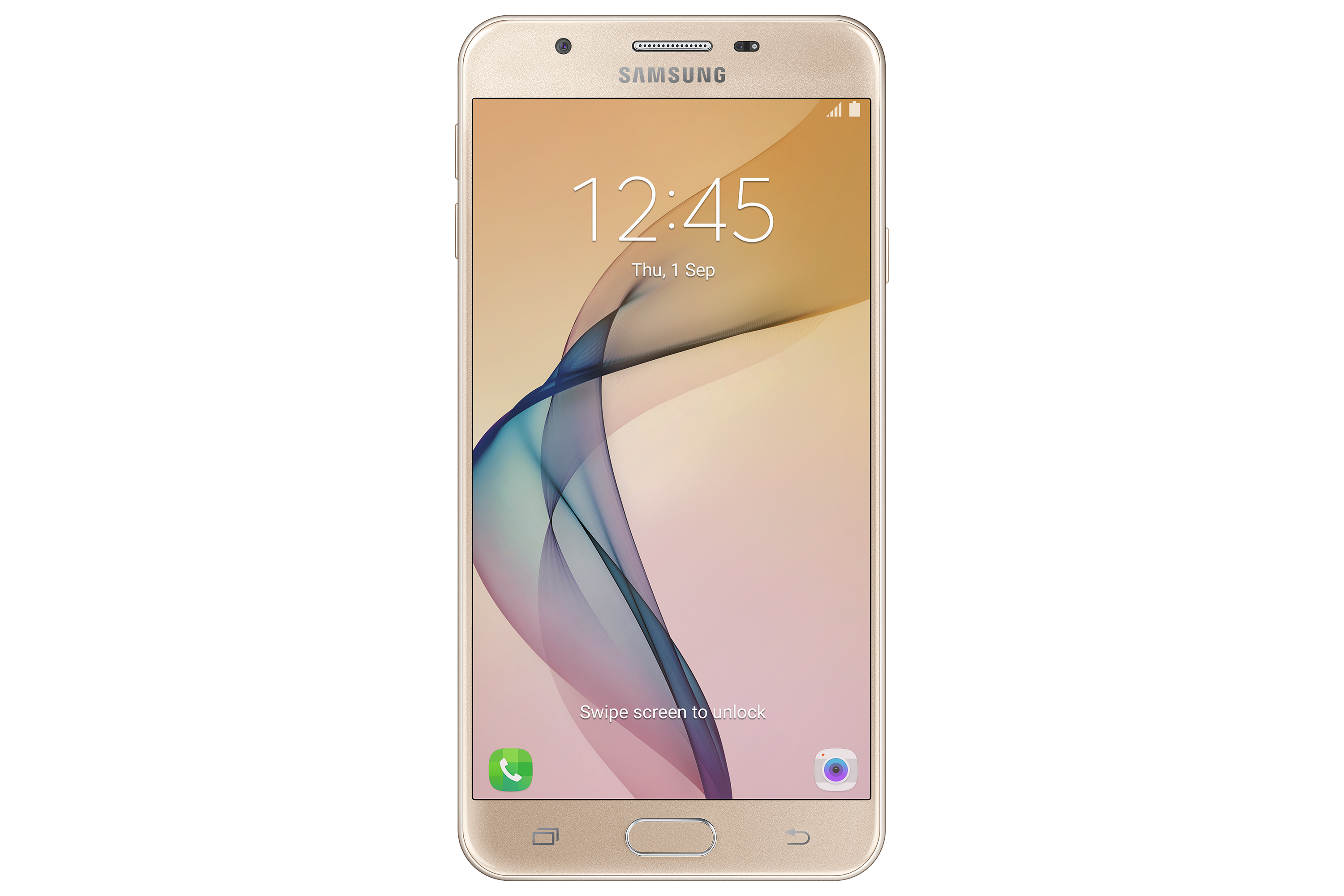 Galaxy J7 Prime Samsung Support Levant