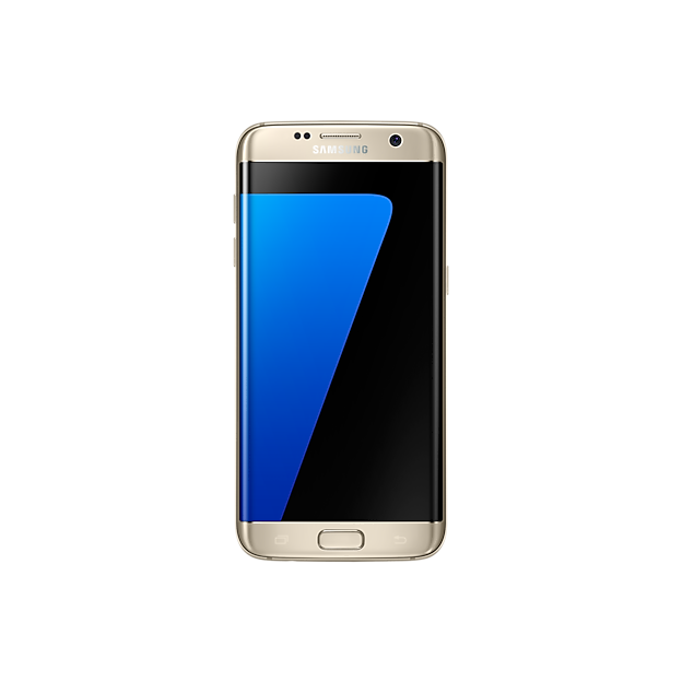 Galaxy S7 Edge Samsung Support Levant