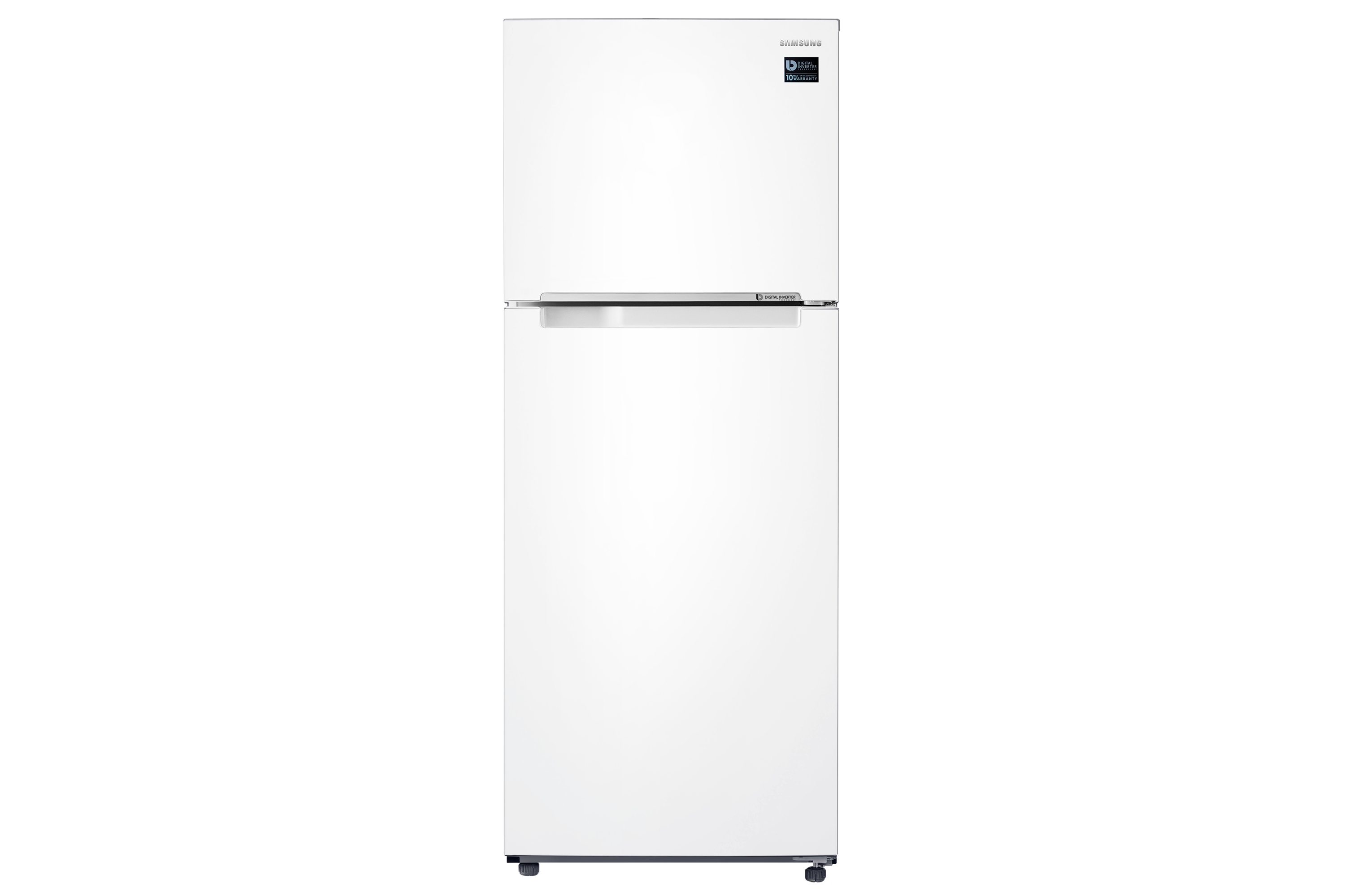 RT5000K Top Freezer with Twin Cooling Plus™, 350 L