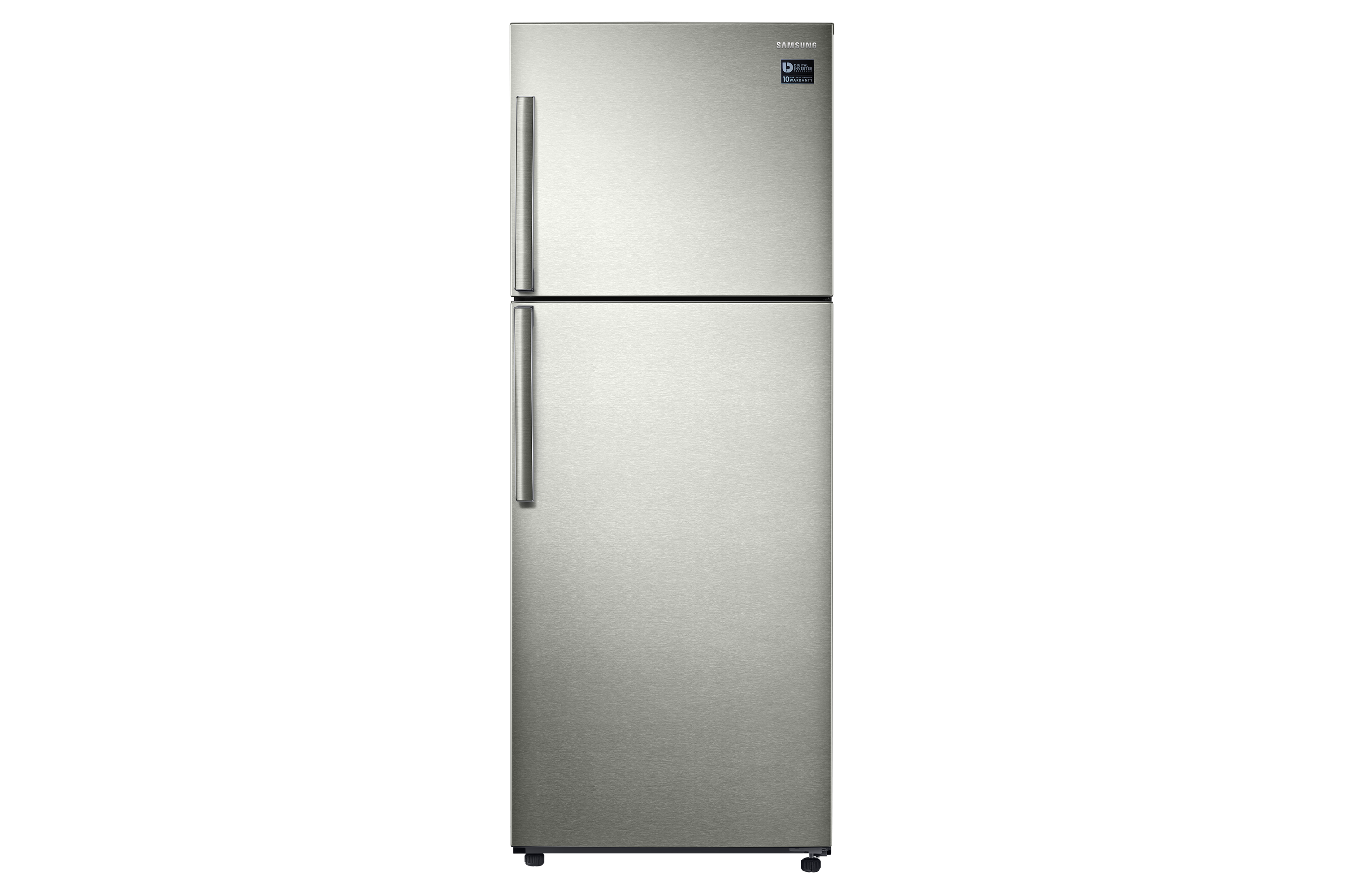 RT5000K Top Freezer Twin Cooling Plus™, 380 L