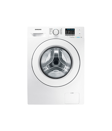 Hitachi washing machine error code f9 / Disc drivers Windows