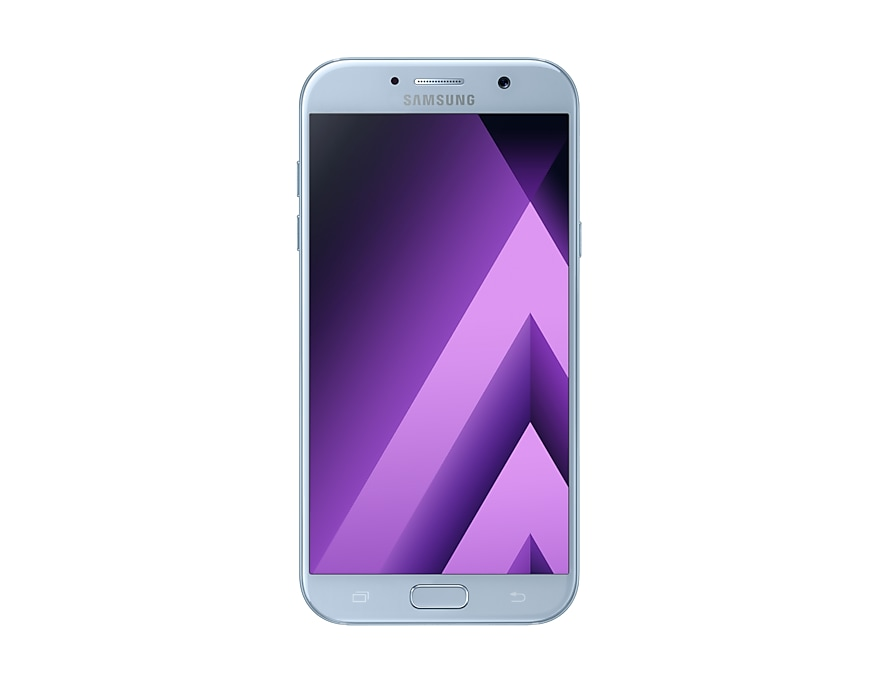 samsung galaxy apps mobile service apps samsung levant