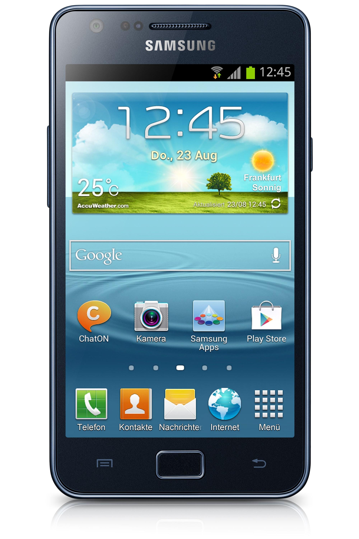 samsung galaxy s2 plus gt-i9105 firmware download odin