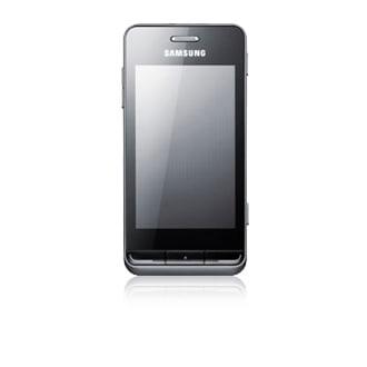 Samsung S7233E