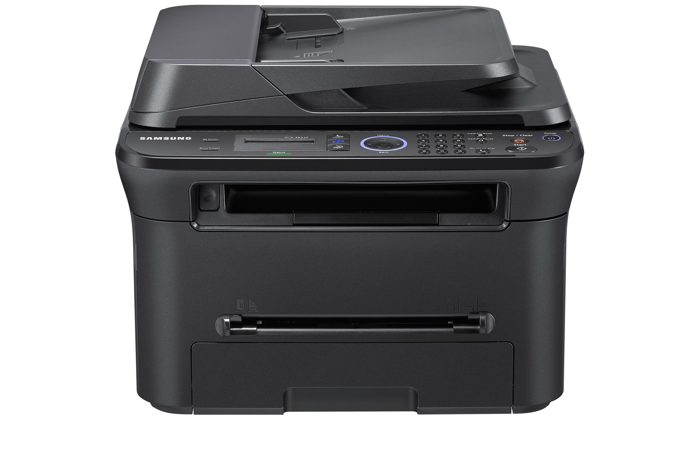Samsung scx-4623f scanner software drivers | samsung printer drivers.