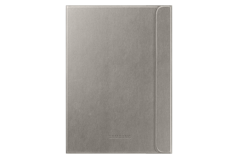 "Galaxy Tab S2 9.7"" planšetės dėklas"